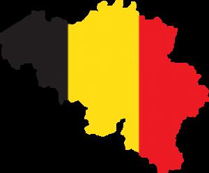 btw tarief België
