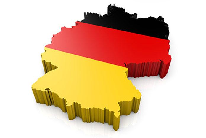 Btw Tarief Duitsland Bekijk Alle Informatie Over Btw In Duitsland